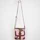 REALTREE Crossbody Bag