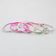 FULL TILT 5 Piece Tree/Love Bracelets