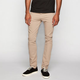 LEVI'S 510 Mens Skinny Pants