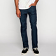 LEVI'S 513 Line 8 Mens Slim Straight Pants