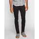 LEVI'S 511 3D Black Line 8 Mens Slim Jeans