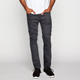 LEVI'S 511 Line 8 Mens Slim Pants