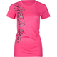 METAL MULISHA Womens Metaphors Tee