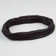FULL TILT Twist Stretch Headband