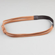 FULL TILT Infinity Knot Headband