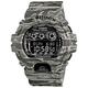 G-SHOCK GDX6900CM-8 Watch