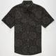 RETROFIT Bandana Mens Shirt