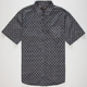 RETROFIT Diamonte Mens Shirt