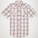 COASTAL Southhaven Mens Shirt
