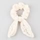 FULL TILT Crochet Buntie