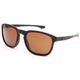 OAKLEY Enduro Shaun White Sunglasses