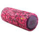 NIKE Textured Foam Roller