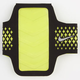 NIKE Diamond iPhone 5/5S Arm Band