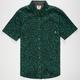 VANS Clawson Mens Shirt