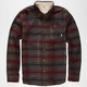 VANS Gilman Mens Shirt