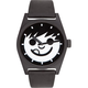 NEFF Daily Sucker Face Watch