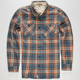 VANS Birch Mens Shirt