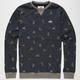 VANS Bisbee Mens Sweatshirt