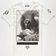 CIVIL x ROOK Digital Renaissance Mens T-Shirt