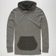 IMPERIAL MOTION Teller Mens Lightweight Hoodie