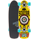 SECTOR 9 Cartographer Skateboard