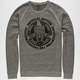 IMPERIAL MOTION Conquer Mens Sweatshirt