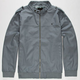 IMPERIAL MOTION Assembly Mens Jacket