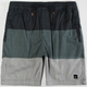 IMPERIAL MOTION Dukes Mens Volley Shorts