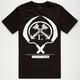 CIVIL x ROOK Members Mens T-Shirt