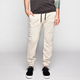 LIRA Sunday Mens Jogger Pants