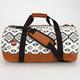 MI-PAC Native Duffle Bag
