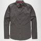 TAVIK Francis Mens Shirt