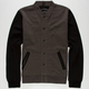 TAVIK Howard Mens Jacket