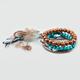 FULL TILT Mixed Bracelet Set