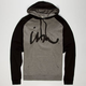 IMPERIAL MOTION Curser Registered Mens Hoodie