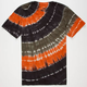 ALTAMONT Sediments Mens T-Shirt