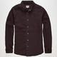 ALTAMONT Connector Mens Shirt Jacket