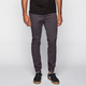 ALTAMONT Parse Mens Chino Jogger Pants