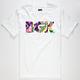 DGK Bel Air Mens T-Shirt
