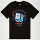 DGK High Rollers Mens T-Shirt