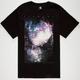 ELEMENT Nebula Mens T-Shirt