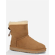 UGG Mini Bailey Bow Womens Boots