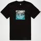 ELEMENT Range Mens T-Shirt