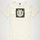 ELEMENT DPM Mens T-Shirt