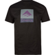 EMERICA Combo 10 Mens T-Shirt