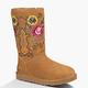 UGG Juliette Womens Boots