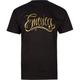 EMERICA Familia Mens T-Shirt