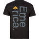 EMERICA Scratch Mens T-Shirt