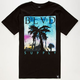 BLVD Imagine Mens T-Shirt