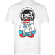 NEFF Astro Kenny Mens T-Shirt